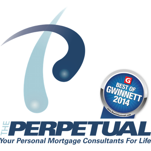 The Perpetual Financial Group | Best of Gwinnett 2014