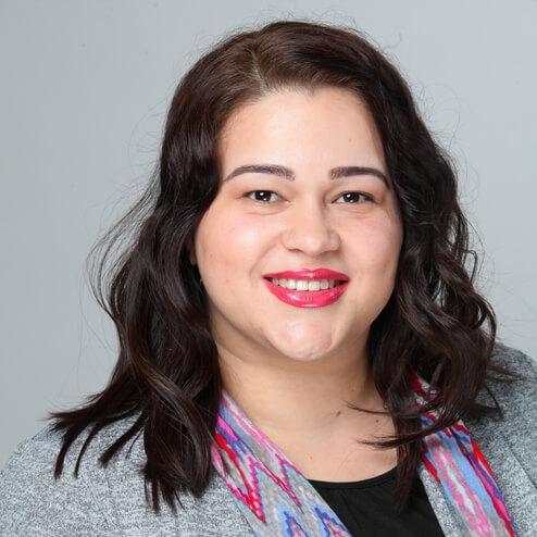 Michelle Lugo | Transaction Coordinator / Mortgage Consultant