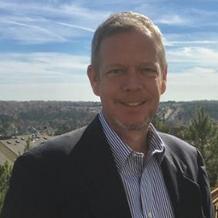 Dave Cooper |Senior Mortgage Consultant