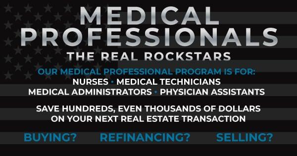 MedicalProfessionals-1
