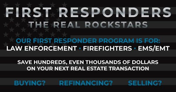 firstResponders-1
